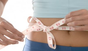 exercitii-pentru-abdomen-plat