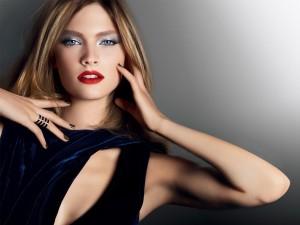 Fashion-style-make-up-girl1
