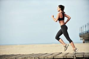 alergari pentru a scapa de celulita