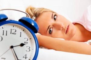 Tratamente-naturiste-pentru-insomnie