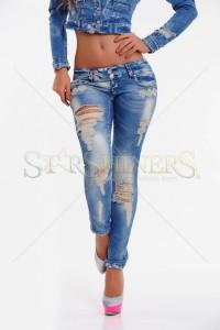 jeans mexton