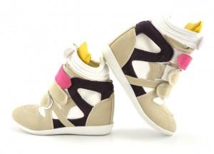 pantofi sport movi