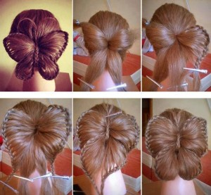 amazing-butterfly-hairstyle