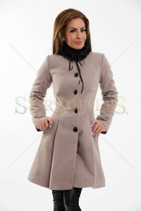 palton elegant2013