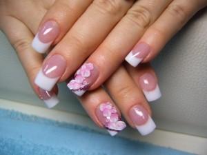 nail-art-13-600x450