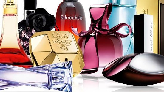 Unique-Ways-To-Save-When-Shopping-For-Perfumes