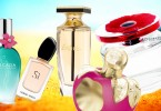 illustration-plage-et-parfums-22