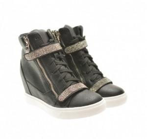 pantofi-sport-duky-negri~8385775