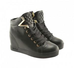 pantofi-sport-juliet-negri~8385792