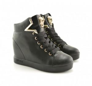 pantofi-sport-serena-negri~8385803