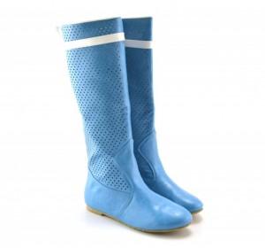 cizme-mateo-albastre~8388288