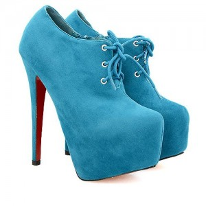 BOTINE-BLUE-EMPIRE-2-500x500