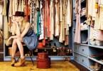 closets-1024x768-300x225