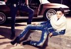 moda-dama-online-catalog-noua-colectie-mexton-iarna-2014