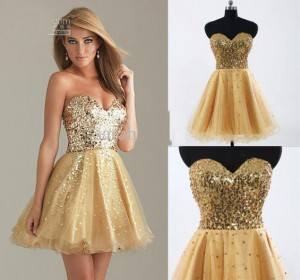2013-Cheap-Sweetheart-Tull-Sequin-Cocktail-Mini-Short-Prom-Dresses-Homecoming-Dresses-Under