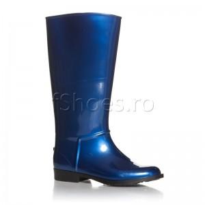 cizme-sidef-albastru