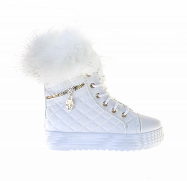 pantofi-sport-blog-albi~8395347