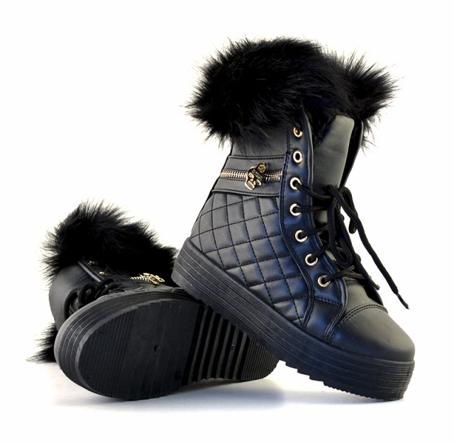 pantofi-sport-blog-negri~8395346