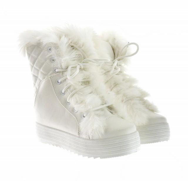 pantofi-sport-boa-albi~8395379