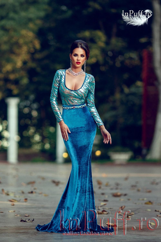 rochie-stil-sirena-paiete-catifea-turquoise-1413985317-4
