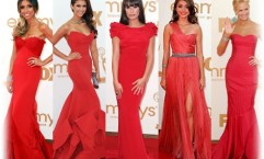 long-red-valentines-dresses