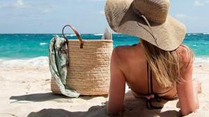 palarii de plaja 2015