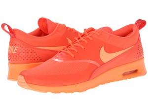 Nike Air Max Thea Corai