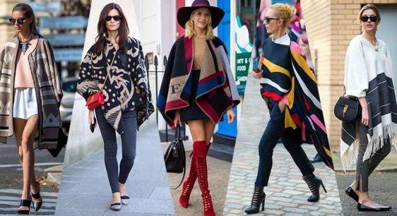 poncho la moda in 2015