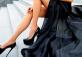 Pantofi dama la reducere de Black Friday 2015