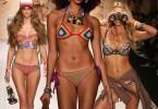 spring_summer_2016_swimwear_trends_fashionisers