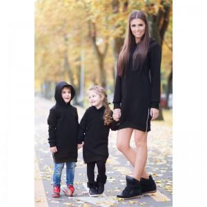rochii sport mama fiica