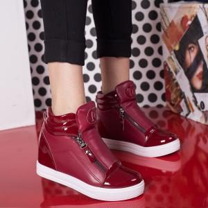 sneakers visinii
