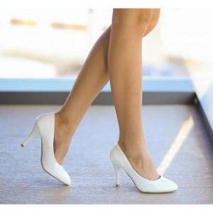 Pantofi De Mireasa Modele Online 2017 Moda Feminina