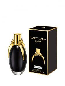 parfum lady gaga la reducere