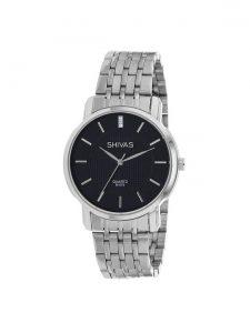 ceas shivas negru