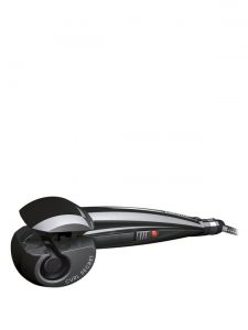 ondulator babyliss cadoul perfect