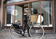 Alege o bicicleta eleganta pentru un corp frumos si o viata sanatoasa